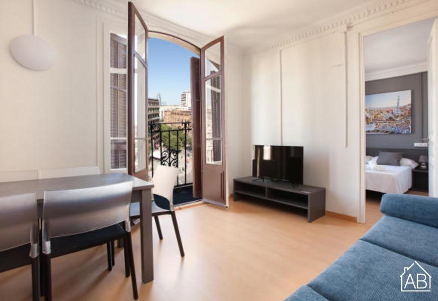 barcelona-apartments-2011-6
